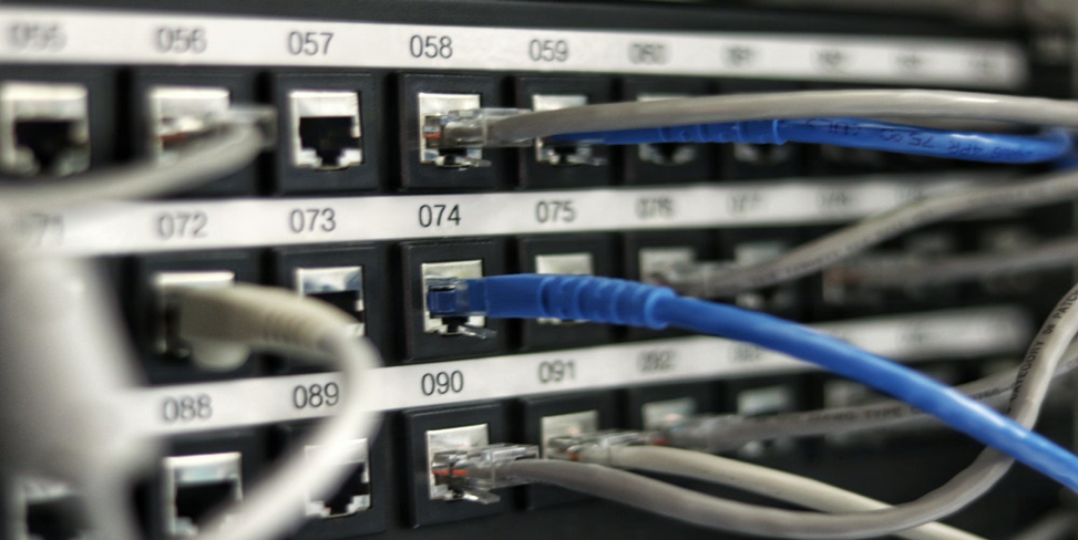 Network Configuration Management Solution - Boch Systems
